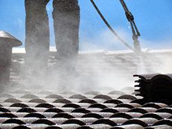 middlesbrough-roof-repair